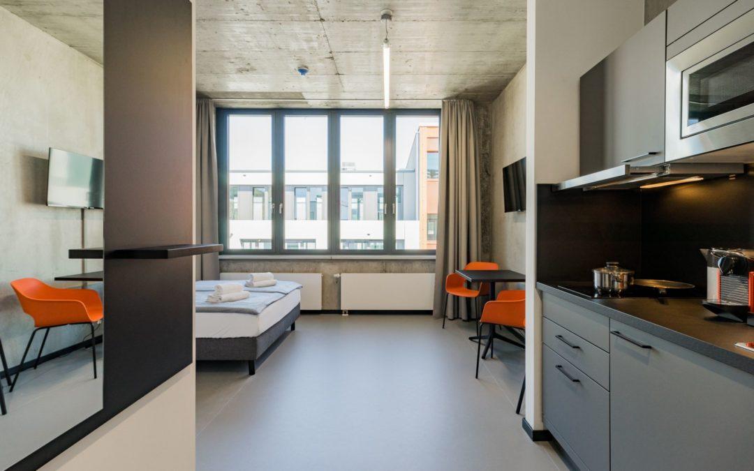 5Zimmer-Wohnung Mattsee