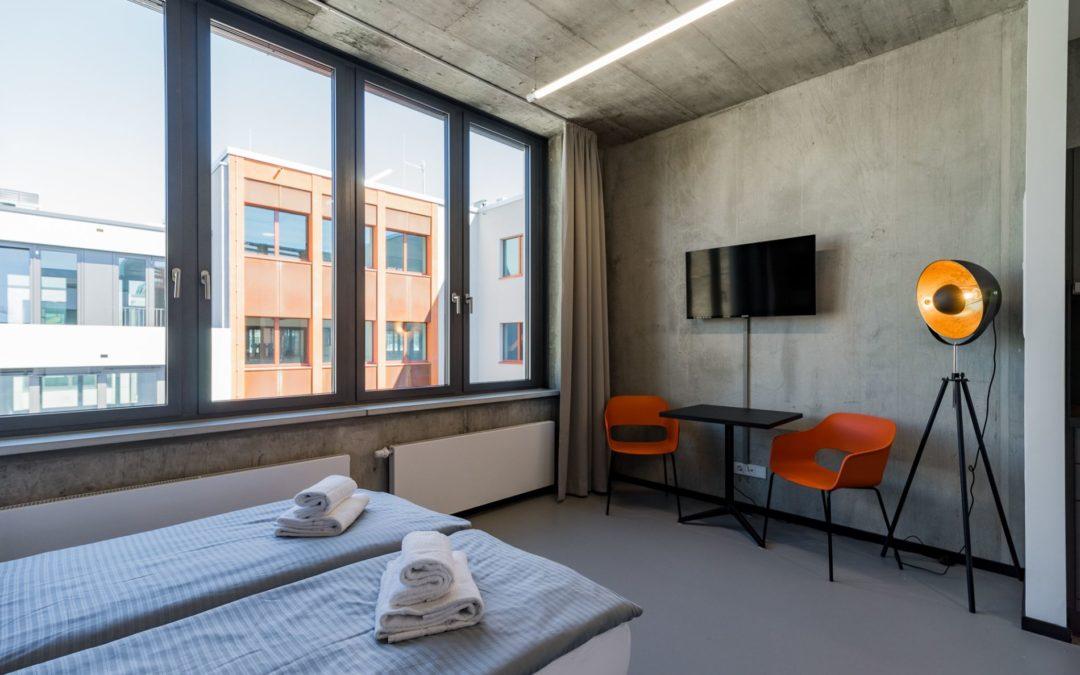 3Zimmer-Wohnung Aigen